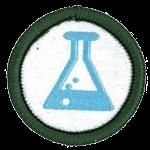 reptilia scouts science badge