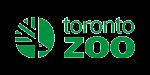 Toronto Zoo Logo
