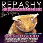 Reptilia Reptile Supply Store Repashy