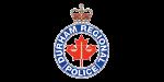 Durham_Police_Logo