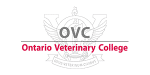 Ontario Veterinary College Logo