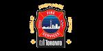 Toronto_Fire-Logo