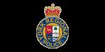York-Police_Police