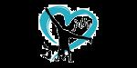 JDK-Logo
