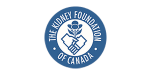 Kidney-Foundation-of-Canada-Logo